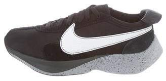 Nike Moon Racer Sneakers w/ Tags