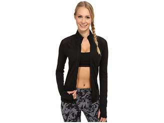 Zobha Shelby Jacket Women's Workout