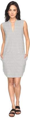 Carve Designs Arapahoe Dress Women's Dress