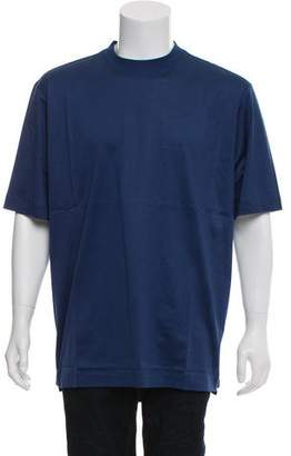 Malo Short Sleeve Crew Neck T-Shirt w/ Tags