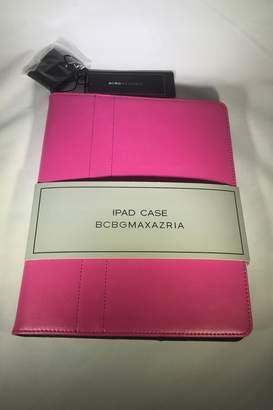 BCBGMAXAZRIA Pink Ipad Case