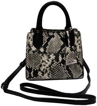 Libby Edelman Jessa Crossbody Bag