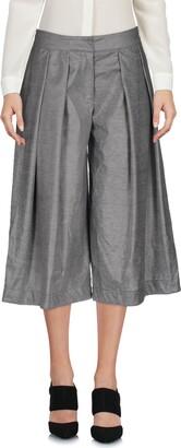 Jijil 3/4-length shorts - Item 13000510