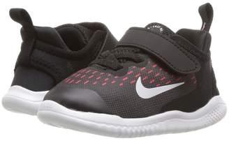 Nike Free RN 2018 Girls Shoes