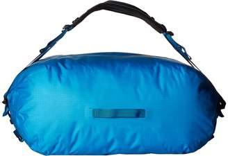 Arc'teryx Carrier Duffel 80 Duffel Bags