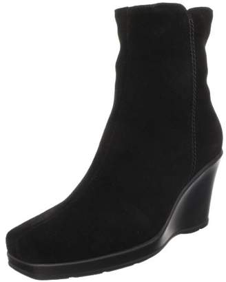 La Canadienne Women's Irene Ankle Boot