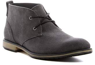 Public Opinion Jason Chukka Boot