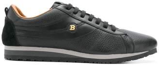 Bally Bredy sneakers