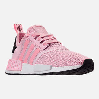 1b977766de8 adidas Women s NMD R1 Casual Shoes