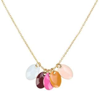 TITLEE Necklace