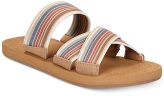 Roxy Shoreside Sandals Women's Shoes