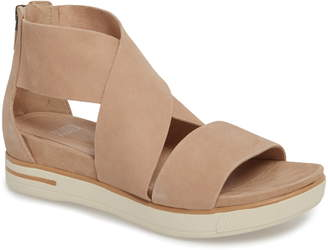 50bc6c42fbc Eileen Fisher Women s Sandals - ShopStyle