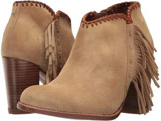 Ariat Two24 by Soria Cowboy Boots