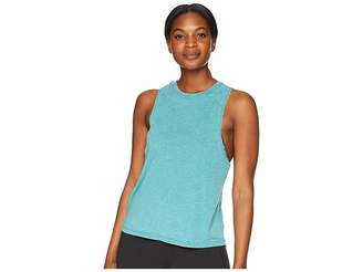 Beyond Yoga Twist It Up Tank Top