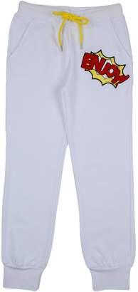Shiki Casual pants - Item 13119344ID