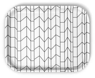 Vitra Medium Classic Graph Tray