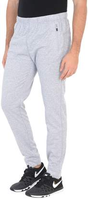 Casall Casual pants