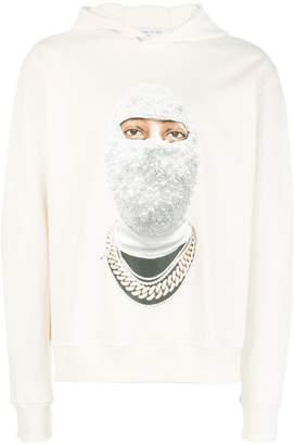 Ih Nom Uh Nit Future hoodie