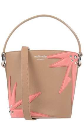 Meli-Melo Handbag