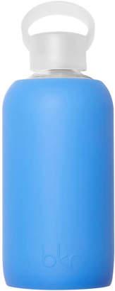 BKR Romeo 500ml Water Bottle