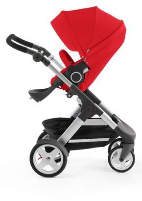 Stokke Trailz(TM) Classic Stroller