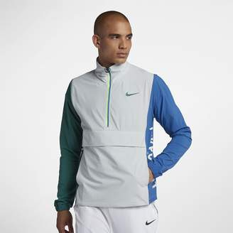 Nike NikeCourt Men's Tennis Jacket