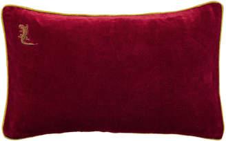 OKA Migale Cushion Cover, Small
