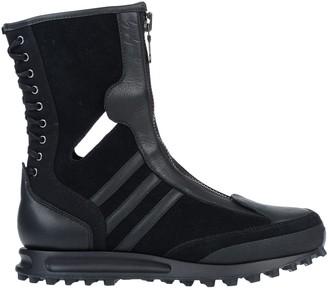 Yohji Yamamoto ADIDAS by Ankle boots - Item 11669638RW