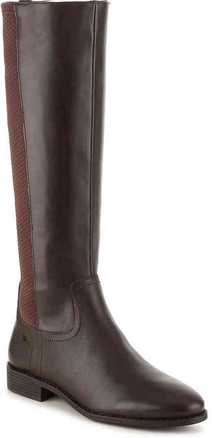 Cole Haan  Women's Cole Haan Tilley Riding Boot -Brown