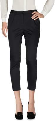Blugirl Casual pants - Item 36886097EU