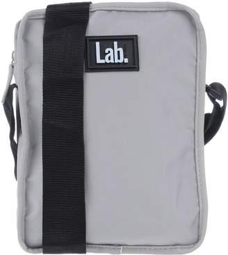 Lab. Pal Zileri Cross-body bags - Item 45331029HQ