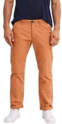 Esprit edc by Men's 047CC2B006 Trousers,32 W/32 L