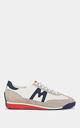 Karhu Women's Champion Air Sneakers - White