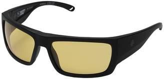 Spy Optic Rover Fashion Sunglasses