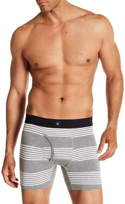 Richer Poorer Thurston Boxer Briefs