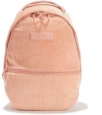 123aee4ef5ab Puma Backpacks For Women - ShopStyle UK