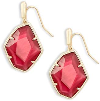 Kendra Scott Dax Drop Earrings