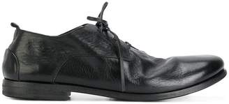 Marsèll lace-up shoes