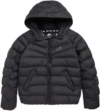 Nike Sportswear Insulated Quilted Jacket
