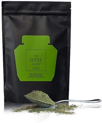 WelleCo Women's WelleCo SUPER ELIXIR Greens 150g Trial Pack