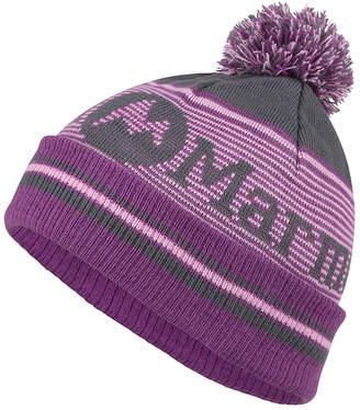 Marmot Wm's Foxy Pom Hat
