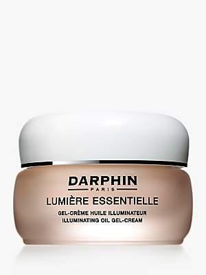 Darphin Lumiere Essentielle Illuminating Gel Cream, 50ml