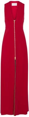 Cushnie et Ochs Long dresses - Item 34912357IN