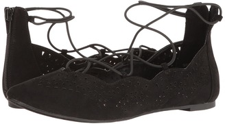 Report - Baha Women's Shoes $39 thestylecure.com