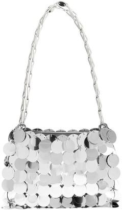 Paco Rabanne Sparkle 1969 Medium shoulder bag
