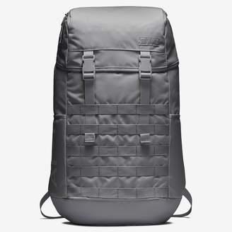 ... Nike Sportswear AF1 Backpack 7dcaae1fe6961
