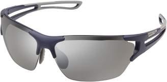 SunCloud Polarized Optics Cutback Polarized Sunglasses