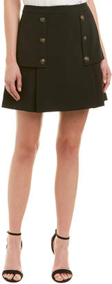 Laundry by Shelli Segal Skirt