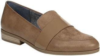 Dr. Scholl's Mensware Inspired Loafers - Extra