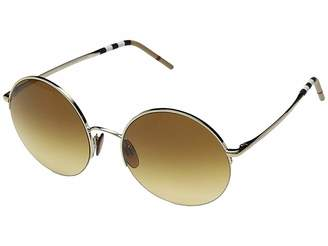 Burberry 0BE3101